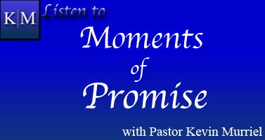 Moments of Promise 2