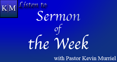 Sermon of the Week 2